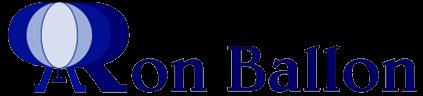 Ron Ballon