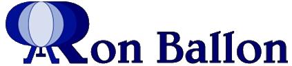 logo_header_ron_ballon